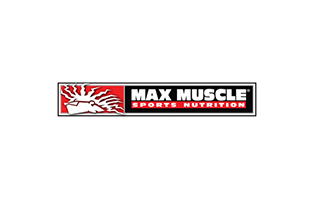 Steals deals max muscle of dothan fandeluxe Images